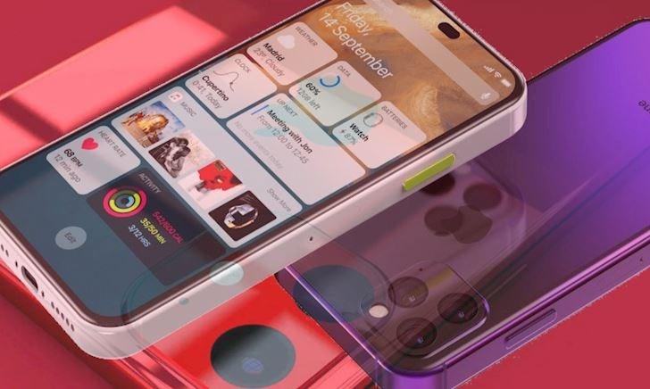 Dự đoán chi tiết về iPhone 12 (2020): Nhiều tính năng mới, hiệu năng siêu mạnh và thiết kế mới