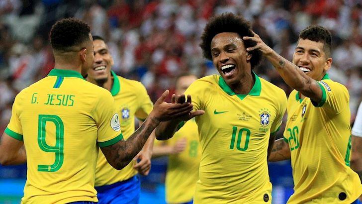 Nhan-dinh-Brazil-vs-Peru-De-bep-ngua-o-nhuom-vang-Copa-America-anh-1