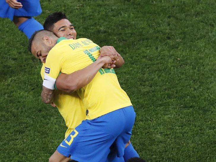 Nhan-dinh-Brazil-vs-Peru-De-bep-ngua-o-nhuom-vang-Copa-America-anh-2