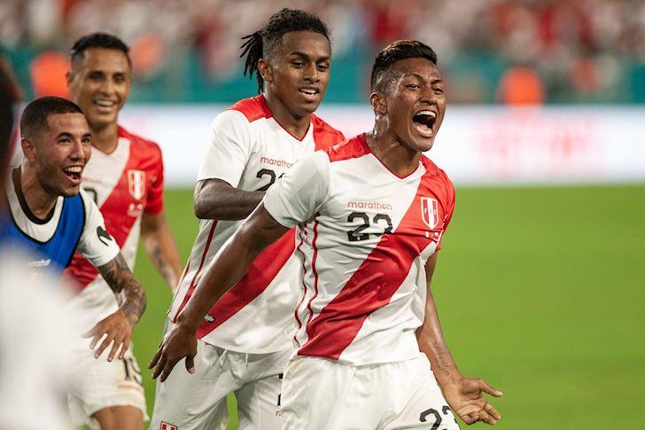 Nhan-dinh-Brazil-vs-Peru-De-bep-ngua-o-nhuom-vang-Copa-America-anh-3