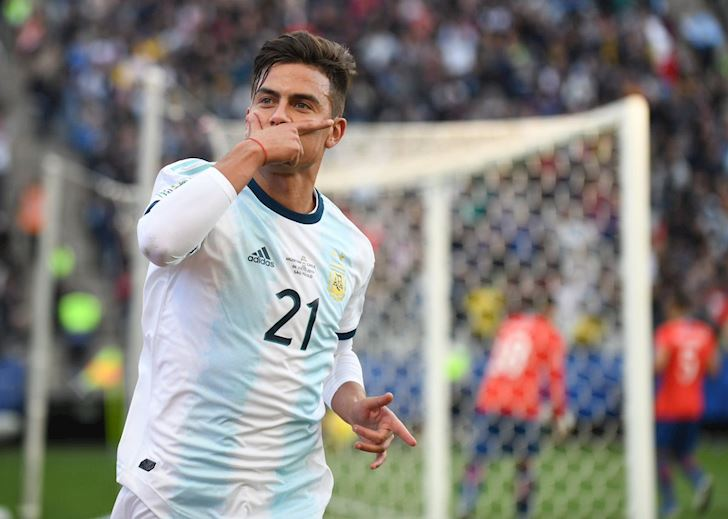 Messi-dinh-the-do-Argentina-ha-guc-Chile-gianh-hang-3-chung-cuoc-anh-1