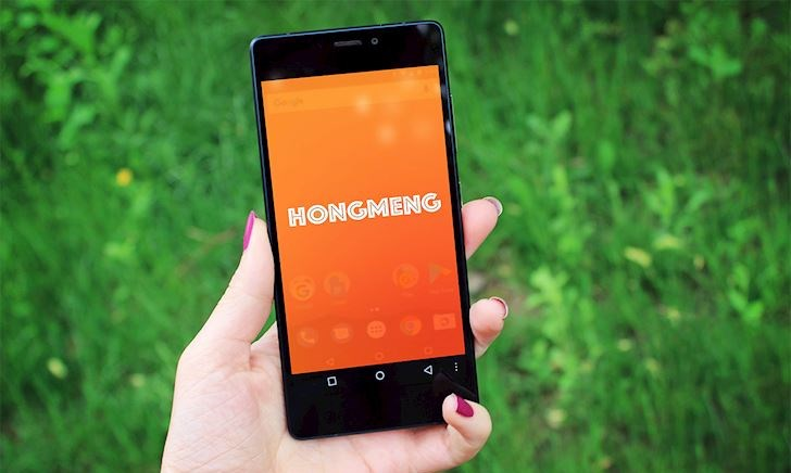 CEO Huawei: Hongmeng OS có khả năng sẽ nhanh hơn Android và iOS