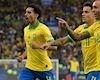 TRỰC TIẾP Brazil vs Peru (3-1): Copa America chào đón tân vương (Hết giờ)