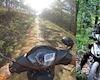 Xe côn tay leo dốc làm sao cho đúng - Riding Skill #13