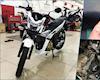 Suzuki Raider Fi – động cơ kêu sau 3.000 km có phải lỗi nhà sản xuất?