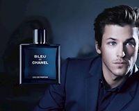 Review Bleu de Chanel: Mùi nước hoa mọi đàn ông đều muốn thử một lần trong đời