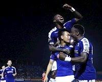 Lịch thi đấu bóng đá hôm nay 8/7: Thời cơ cho Hà Nội FC