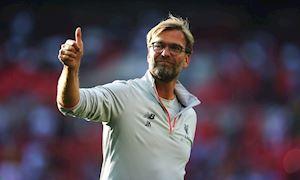 Bóng đá quốc tế ngày 8/7: Liverpool tặng hợp đồng 'siêu to khổng lồ' cho Klopp