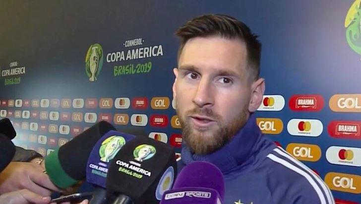 Chui-khong-ne-nang-ai-Messi-sap-bi-treo-gio-2-nam-anh-1
