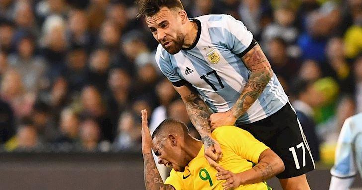 GOC NHIN: Vi sao VAR giet chet Copa America 2019 anh 4
