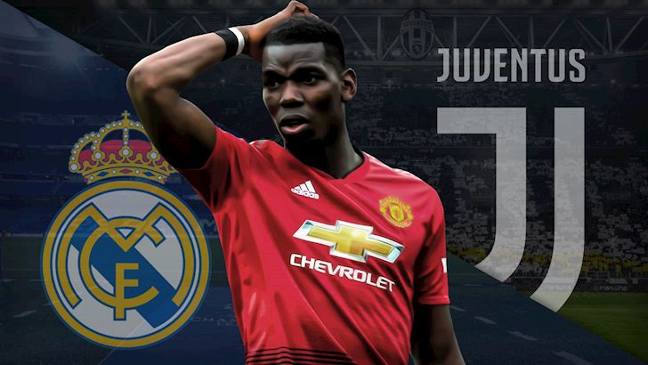 real-doi-chien-thuat-pogba-khong-dam-bat-mu