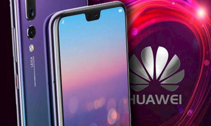 CEO Huawei chia sẻ Apple là hình mẫu để hãng học tập theo cho phát triển yếu tốt sau