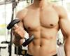 Ưu điểm và khuyết điểm của cơ lean và bulk