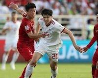 Sát thủ gieo sầu cho bóng đá Việt Nam được Liverpool săn đón
