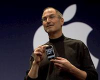 Câu chuyện bí ẩn xung quanh chiếc iPhone nguyên bản thuộc thế hệ đầu tiên đã có lời giải đáp