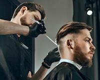 6 kiểu tóc nam đáng thử nhất tháng 7 tăng tự tin cho phái mạnh