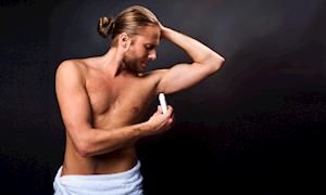 3 bước tăng hiệu quả khi dùng xịt khử mùi nam giới nên biết