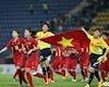 World Cup bóng đá nữ 2023 tăng lên 32 đội: Tuyển Việt Nam sáng cửa góp mặt