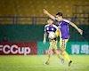 Hà Nội FC sẽ chiếm lĩnh U23 Việt Nam ở SEA Games 2019?