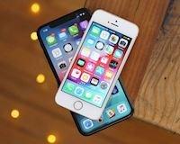 Apple ngừng hỗ trợ iOS 12.3, đã lên iOS mới là 'không thể quay đầu'