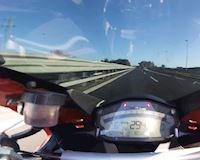 Ducati 959 Panigale mạnh đến cỡ nào?