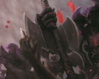 """Riot Games chẳng thể cân bằng được sức mạnh của 3 """"con quái vật"""" trong LMHT"""