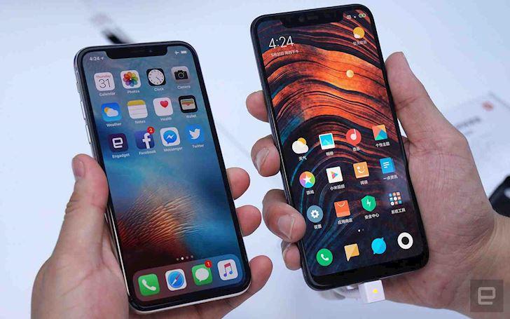 xiaomi-sap-soan-ngoi-de-tro-thanh-nha-san-xuat-smartphone-lon-thu-3-1