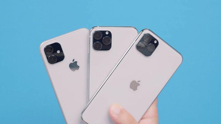xiaomi-sap-soan-ngoi-de-tro-thanh-nha-san-xuat-smartphone-lon-thu-3-2
