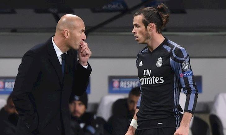 Nhận định Real Madrid vs Levante: Năng lực thật sự của Zidane