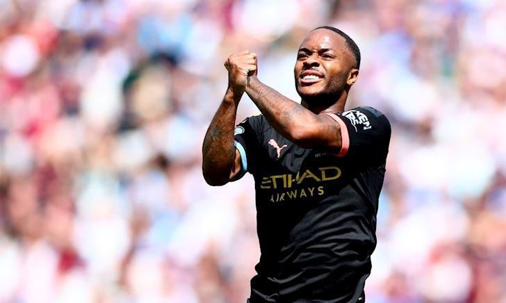 VAR có lần đầu tiên, Man City khiến Ngoại hạng Anh run rẩy