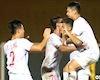 U18 Việt Nam 3-0 U18 Singapore: Đối thủ quá yếu
