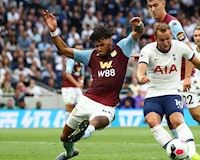 Bóng đá quốc tế ngày 11/8: Tottenham ngược dòng kinh điển, Neymar bị trừng phạt