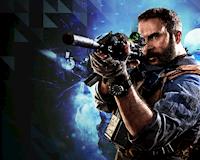 Call Of Duty: Modern Warfare liệu có còn hấp dẫn game thủ?