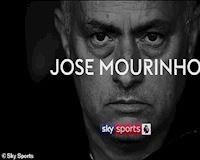 Không ai chịu thuê, Mourinho chọn nghề việc nhẹ lương cao ít đau đầu