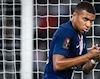 Mbappe dọa ban lãnh đạo PSG vụ Neymar