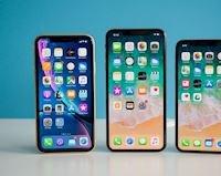 iPhone tiếp theo của Apple có thể không phải là iPhone 11