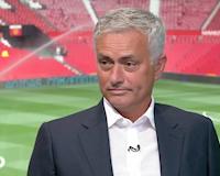 Mourinho cay đắng vì không được huấn luyện Maguire