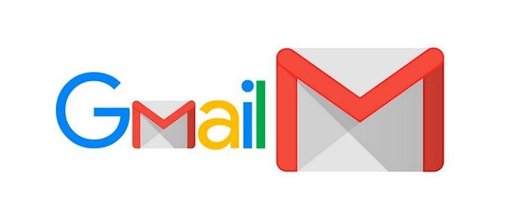 Cach xu ly don gian khi lo quen mat khau Gmail 1