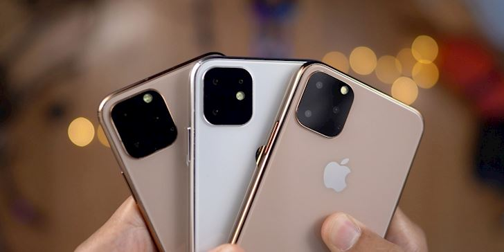 iphone-11-pro-chiec-dien-thoai-apple-dinh-cao-nhat-trong-nam-nay-1