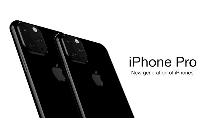 iphone-11-pro-chiec-dien-thoai-apple-dinh-cao-nhat-trong-nam-nay-4