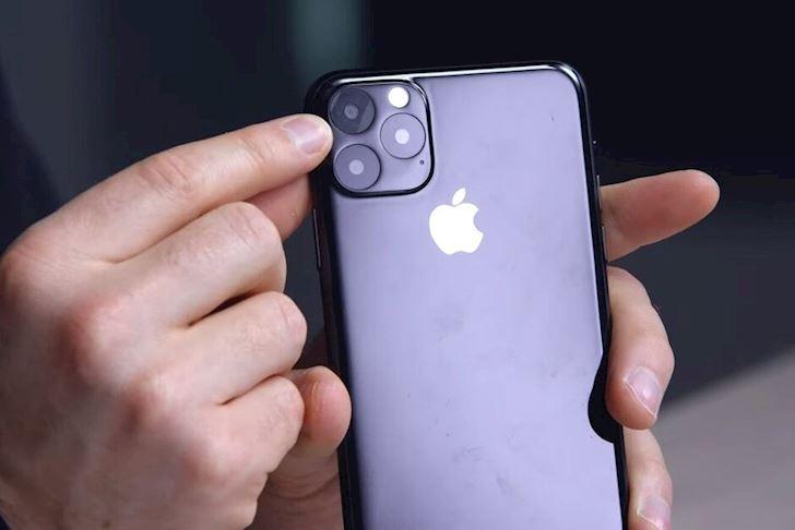 iPhone tiep theo cua Apple co the khong phai la iPhone 11 ma la mot chiec may khac2