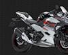 Kawasaki Ninja 400 2020 gây thất vọng vì yếu hơn