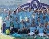 Phiếm đàm: Đội B của Man City có đủ sức vô địch Ngoại hạng Anh?
