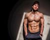 Nam giới mặc: Lên đồ che khuyết điểm cho từng dáng người