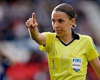 Siêu cúp châu Âu 2019 - Liverpool vs Chelsea: Khi trận chung kết có 3 trọng tài nữ