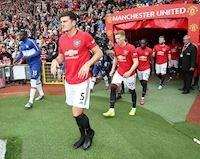 Man Utd thắng đậm: 'Vá' xong chỗ nọ, 'thủng' chỗ kia!