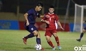 Nhận định U18 Việt Nam vs U18 Thái Lan: Chưa khi nào dễ thắng như lúc này