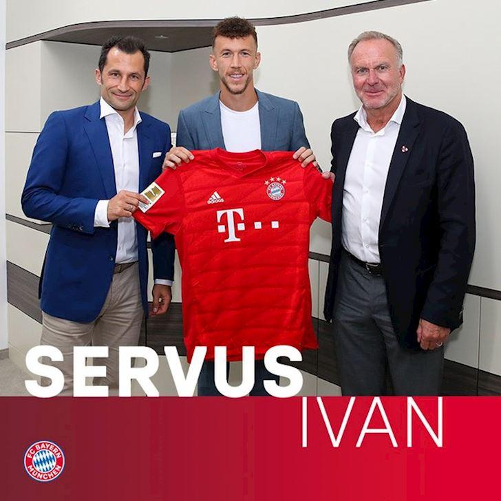 Chinh-thuc-Bayern-cong-bo-vu-Ivan-Perisic-anh-1