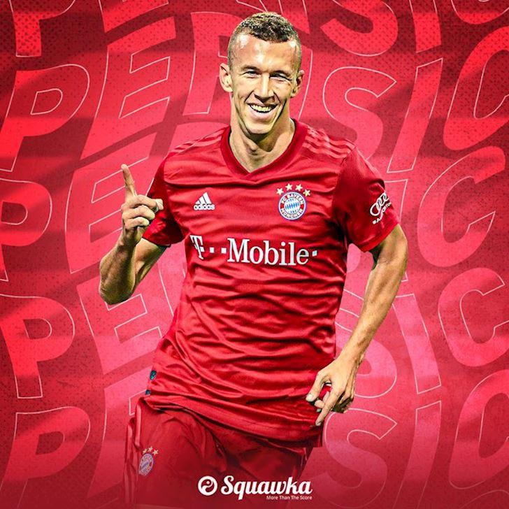 Chinh-thuc-Bayern-cong-bo-vu-Ivan-Perisic-anh-2