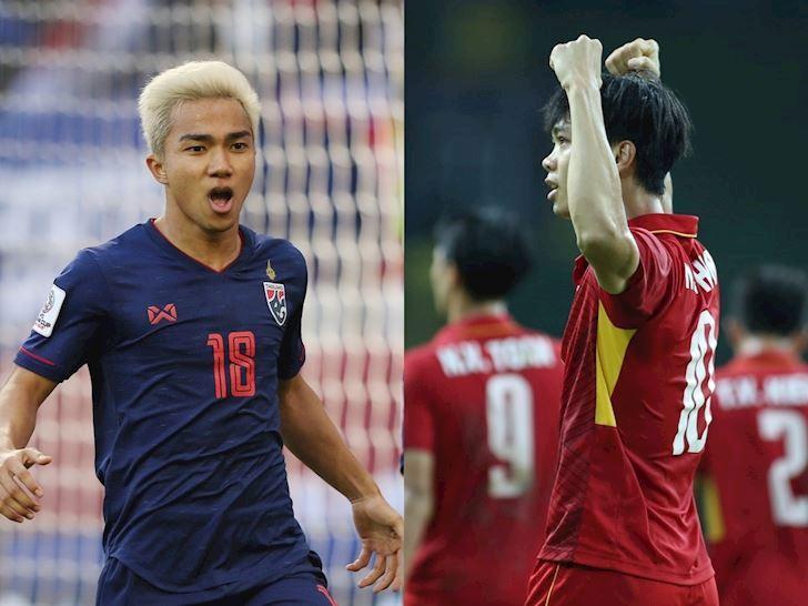 messi-thai-lan-nan-gan-tuyen-viet-nam-truoc-vong-loai-world-cup-2022-hinh 2
